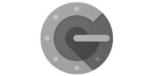 Google Authenticator / TOTP Logo