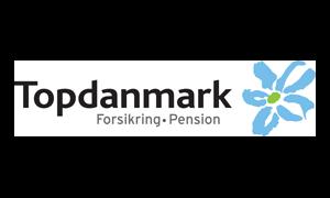 Visit Topdanmark