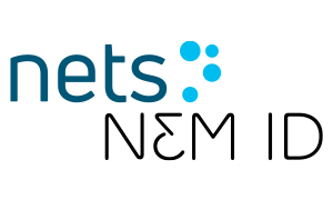 Visit Nets website