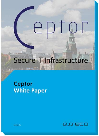 Ceptor White Paper