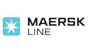 Visit Maersk Line website