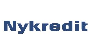 Visit Nykredit website