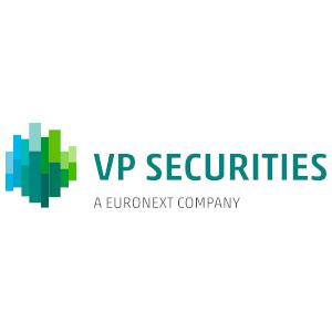 Visit VP Securities website
